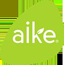 Logo Aike